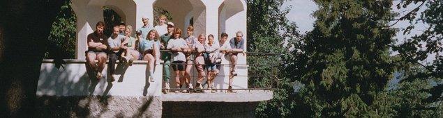 <!--:ru-->1998 — Велопоход Нарва — Таллинн<!--:-->