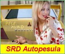 SRD Autopesula